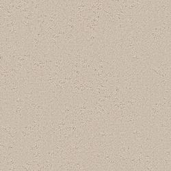 Shaw Floorigami Tambre, Canvas Carpet Tile