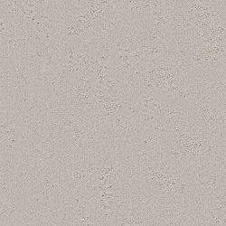 Shaw Floorigami Tambre, Cozy Taupe Carpet Tile