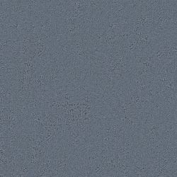 Shaw Floorigami Tambre, Denim Blue Carpet Tile