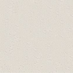 Shaw Floorigami Tambre, Snow Kissed Carpet Tile