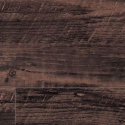 Southwind Timeless Plank, Primitive Luxury Vinyl
