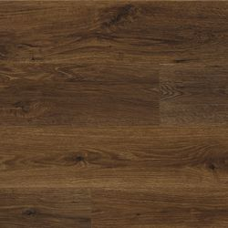 SAR Floors Titan, Ambrosius Luxury Vinyl