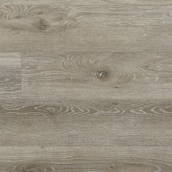 SAR Floors Titan, Silvius Luxury Vinyl