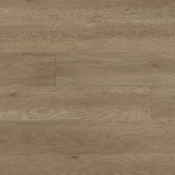 Mannington Tribeca Oak, City Lights
