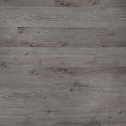 Mannington Adura Max, Tribeca Steel Luxury Vinyl