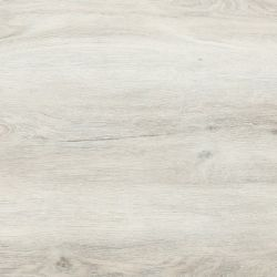 SAR Floors Versailles, Beach Wood Vinyl Flooring