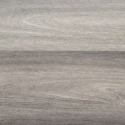 SAR Floors Versailles, Brushed Earth Vinyl Flooring