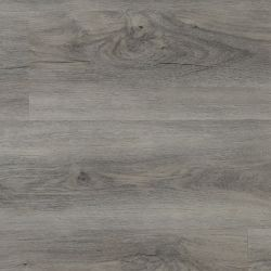 SAR Floors Versailles II, Beach Wood Luxury Vinyl