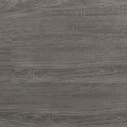 SAR Floors Versailles II, Bronze Wood Luxury Vinyl