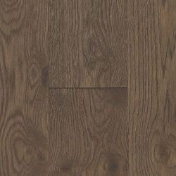Mohawk Weathered Vintage, Umber Oak