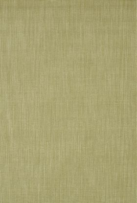 "Dalyn Monaco Sisal Mc100 Aloe 3'6"" x 5'6"""