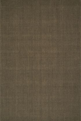 Dalyn Monaco Sisal Mc300 Fudge