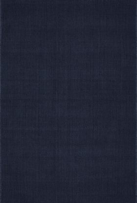 "Dalyn Monaco Sisal Mc300 Navy 2'3"" x 8'0"""