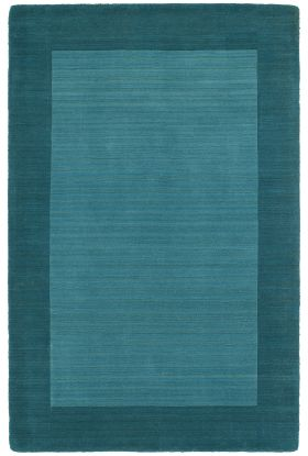 Kaleen Regency Collection Turquoise