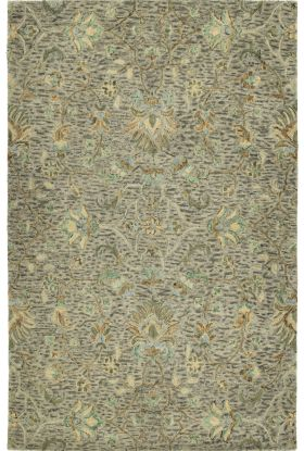 Kaleen Chancellor Collection Taupe