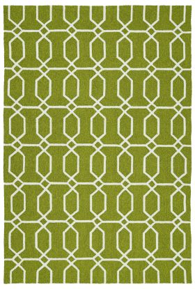 Kaleen Escape Collection Green