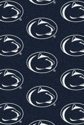 Milliken College Repeating Penn State Multi