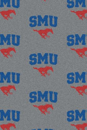 Milliken College Repeating Southern Methodist Multi