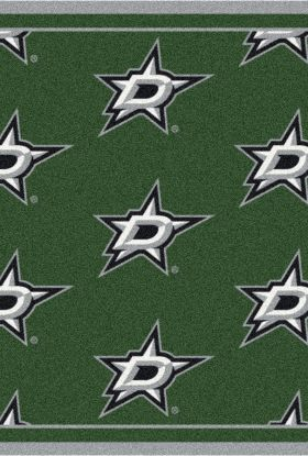 Milliken NHL Team Repeat Dallas Stars Multi