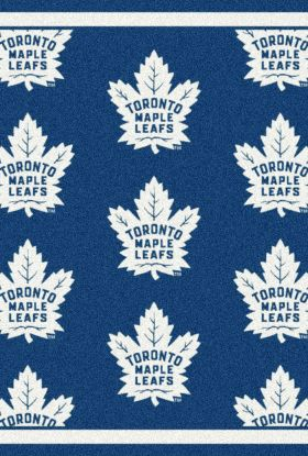 Milliken NHL Team Repeat Toronto Maple Leafs Multi