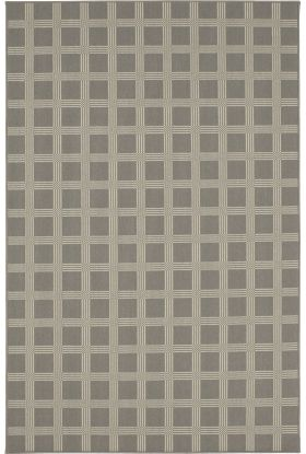 Karastan Rugs Design Concepts Woolston Plaid Worldly Grey