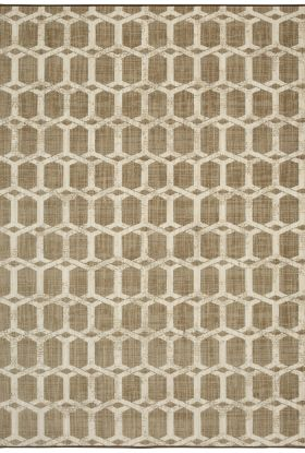 Karastan Rugs Design Concepts Simpatico Copacetic Straw Gold