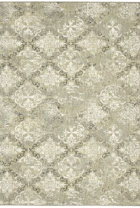 Karastan Rugs Design Concepts Simpatico Moy Birch Multi