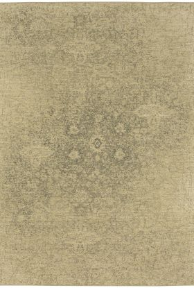 Karastan Rugs Kismet Casablanca Sand Stone by Virginia Langley Ivory