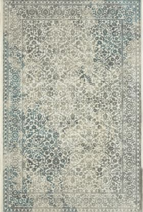 Karastan Rugs Euphoria Ayr Natural Cotton