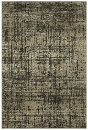 Karastan Rugs Expressions Craquelure Onyx by Scott Living Oyster