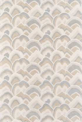 Madcap Cottage Embrace Emb-1 Cloud Club Taupe