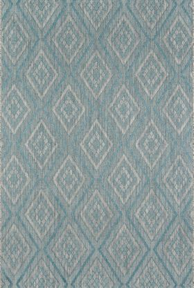 Madcap Cottage Lake Palace Lak-1 Rajastan Weekend Light Blue