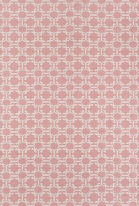 Madcap Cottage Palm Beach Pam-2 Via Mizner Pink