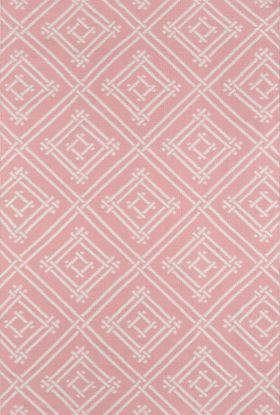 Madcap Cottage Palm Beach Pam-3 Everglades Club Pink