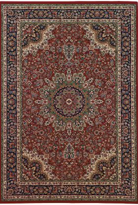 Oriental Weavers Ariana 116r Red