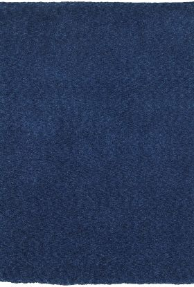 Oriental Weavers Heavenly 73408 Blue