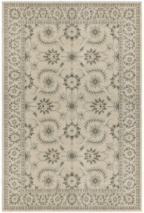 Oriental Weavers Richmond 114j Ivory