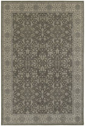 Oriental Weavers Richmond 1e Grey
