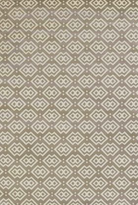Radici USA Basilica 6690 Light Beige