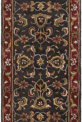 Artistic Weavers Middleton Awhy-2061 Bright Red