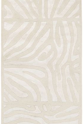 Candice Olson Modern Classics Can-1933 Cream
