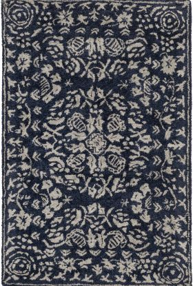 Smithsonian . Smithsonian Smi-2112 Dark Blue
