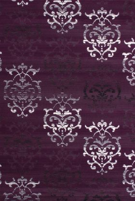 United Weavers Dallas Countess Lilac