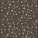 "Radici USA Pisa 6674 Brown 5'0"" x 5'0"" Round Collection"