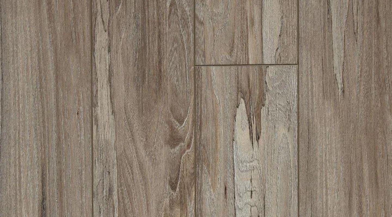 Mannington Adura Max Apex Spalted Wych, Mannington Adura Max Luxury Vinyl Plank Flooring