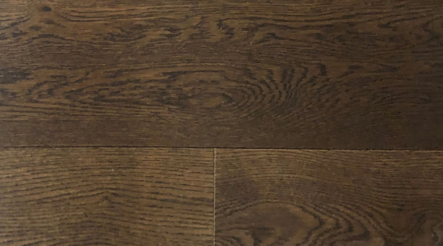 "Casabella Angora White Oak 6"", Livingston Hardwood Flooring"