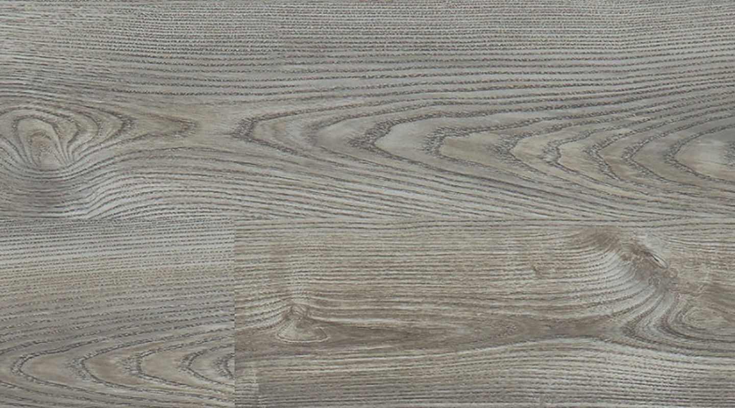 Shaw Floorte Pro Brio Plus, Grey Chestnut Vinyl Flooring