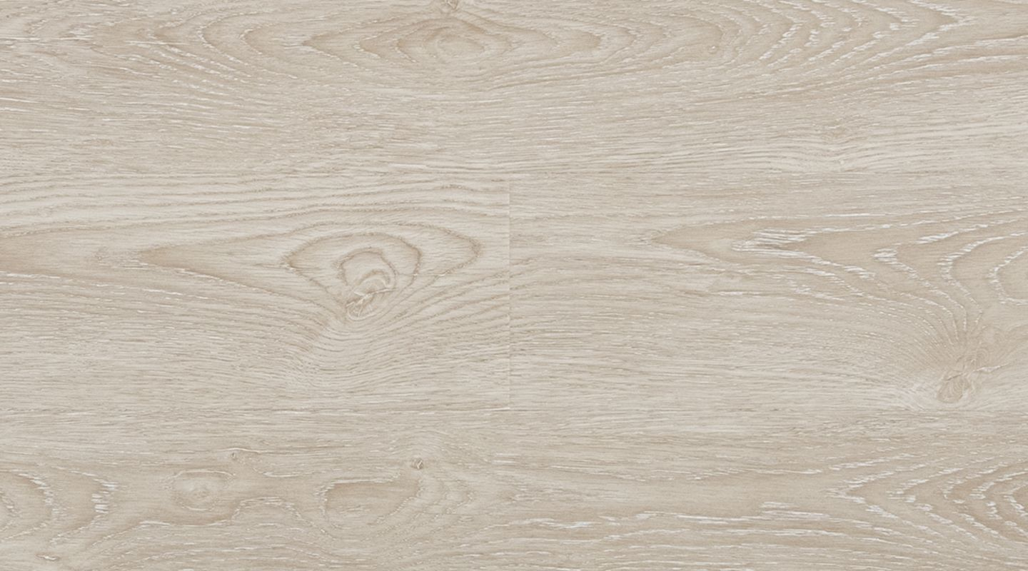 Provenza Brushed Oak Collection, Marble Canyon Laminate Flooring