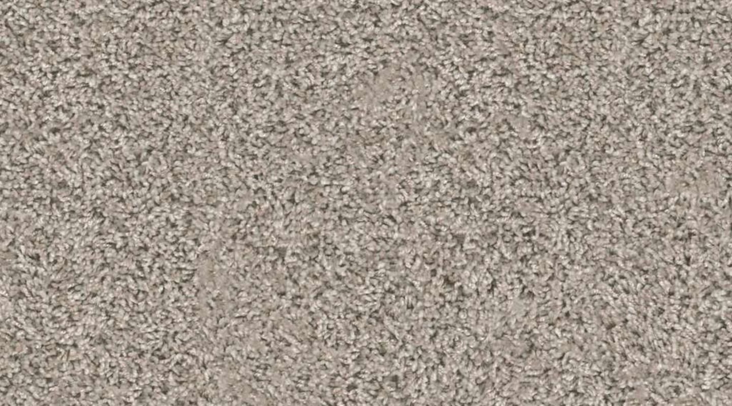 Shaw Floorigami Carpet Diem, Cozy Taupe Carpet Tile