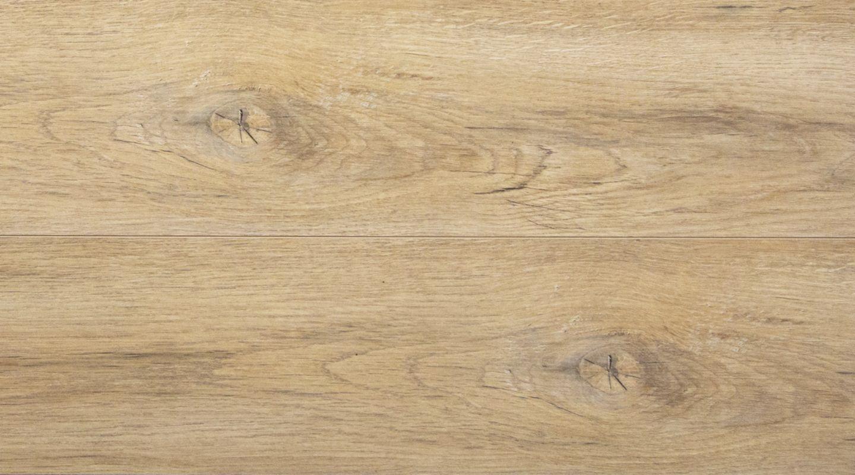 Next Floor Scratchmaster Everwood, Project Source Natural Oak Laminate Flooring